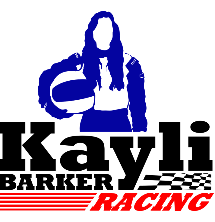 Kayli Barker Racing